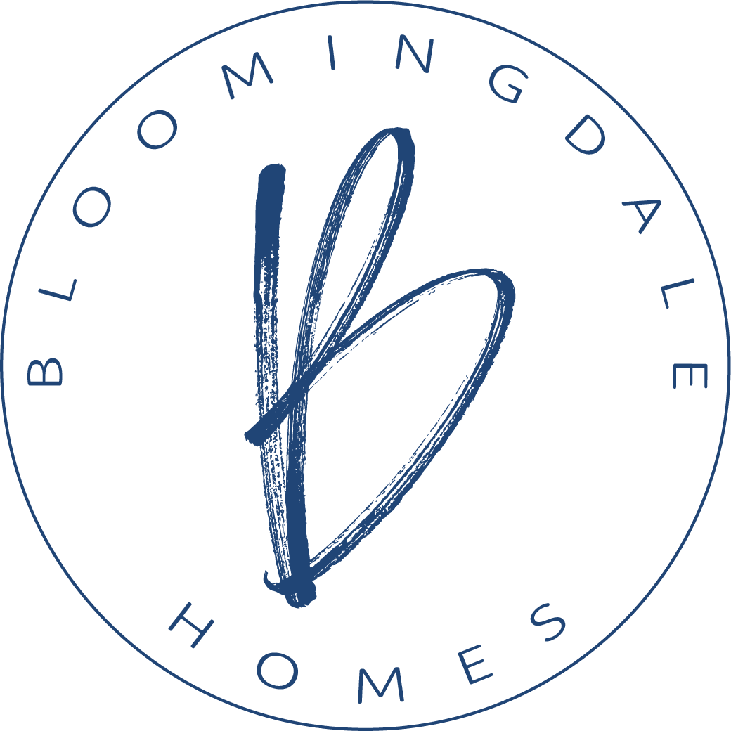 Bloomingdale Homes